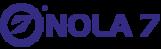 Nola7